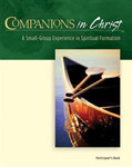Companions-in-Christ-Participants-Book-in-1-Volume